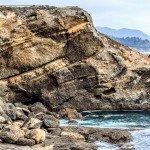 Big Sur, California   Ocean Side