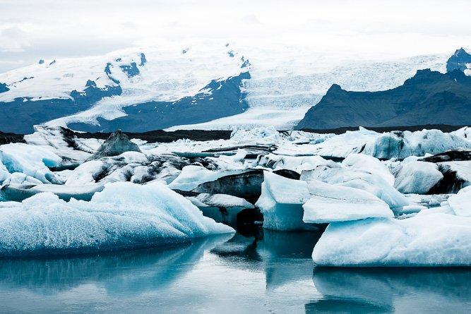 Glacier Featured Image-1