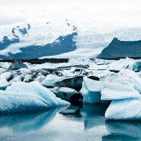 Glaciers-11